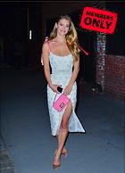 Celebrity Photo: Nina Agdal 2400x3322   1.9 mb Viewed 3 times @BestEyeCandy.com Added 20 days ago