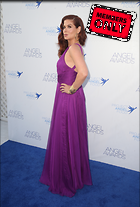 Celebrity Photo: Debra Messing 2434x3600   3.9 mb Viewed 0 times @BestEyeCandy.com Added 20 days ago