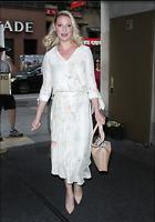 Celebrity Photo: Katherine Heigl 1200x1714   235 kb Viewed 22 times @BestEyeCandy.com Added 68 days ago