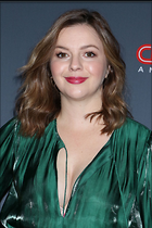 Celebrity Photo: Amber Tamblyn 1200x1801   319 kb Viewed 25 times @BestEyeCandy.com Added 67 days ago
