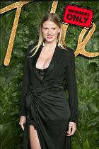 Celebrity Photo: Lara Stone 2000x3000   2.4 mb Viewed 2 times @BestEyeCandy.com Added 82 days ago