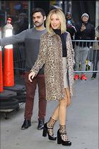 Celebrity Photo: Ashley Tisdale 1200x1800   288 kb Viewed 14 times @BestEyeCandy.com Added 29 days ago