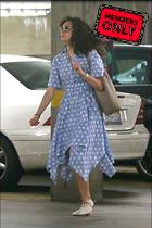 Celebrity Photo: Emmy Rossum 1384x2080   1.9 mb Viewed 0 times @BestEyeCandy.com Added 11 hours ago