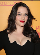 Celebrity Photo: Kat Dennings 1200x1660   209 kb Viewed 90 times @BestEyeCandy.com Added 28 days ago