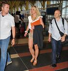 Celebrity Photo: Britney Spears 1200x1254   265 kb Viewed 64 times @BestEyeCandy.com Added 156 days ago