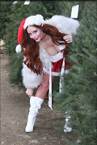 Celebrity Photo: Phoebe Price 1200x1800   395 kb Viewed 24 times @BestEyeCandy.com Added 31 days ago