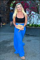 Celebrity Photo: Brooke Hogan 1200x1788   376 kb Viewed 16 times @BestEyeCandy.com Added 33 days ago