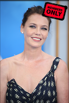 Celebrity Photo: Connie Nielsen 2400x3600   2.6 mb Viewed 1 time @BestEyeCandy.com Added 17 days ago