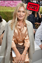 Celebrity Photo: Kate Moss 3350x5025   2.0 mb Viewed 1 time @BestEyeCandy.com Added 60 days ago