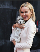 Celebrity Photo: Amanda Holden 1200x1543   143 kb Viewed 30 times @BestEyeCandy.com Added 50 days ago