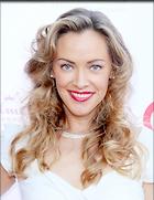 Celebrity Photo: Kristanna Loken 1200x1548   207 kb Viewed 59 times @BestEyeCandy.com Added 250 days ago