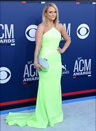 Celebrity Photo: Miranda Lambert 1200x1637   260 kb Viewed 23 times @BestEyeCandy.com Added 45 days ago