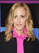 Celebrity Photo: Kim Raver 1600x2160   957 kb Viewed 14 times @BestEyeCandy.com Added 86 days ago