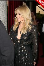 Celebrity Photo: Kylie Minogue 1806x2710   401 kb Viewed 19 times @BestEyeCandy.com Added 5 days ago