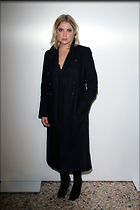 Celebrity Photo: Ashley Benson 1200x1800   123 kb Viewed 28 times @BestEyeCandy.com Added 104 days ago