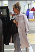 Celebrity Photo: Leona Lewis 1200x1800   206 kb Viewed 18 times @BestEyeCandy.com Added 33 days ago