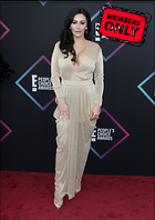 Celebrity Photo: Jenni Farley 3456x4878   1.8 mb Viewed 0 times @BestEyeCandy.com Added 210 days ago
