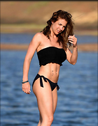 Celebrity Photo: Gemma Atkinson 662x854   56 kb Viewed 14 times @BestEyeCandy.com Added 18 days ago