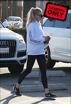 Celebrity Photo: Charlotte McKinney 2070x3007   1.4 mb Viewed 2 times @BestEyeCandy.com Added 12 days ago