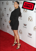 Celebrity Photo: Eva Longoria 3186x4602   2.4 mb Viewed 1 time @BestEyeCandy.com Added 18 hours ago