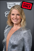 Celebrity Photo: Ali Larter 3280x4928   4.7 mb Viewed 1 time @BestEyeCandy.com Added 67 days ago