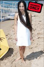 Celebrity Photo: Zoe Kravitz 1958x3000   3.4 mb Viewed 0 times @BestEyeCandy.com Added 537 days ago