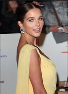 Celebrity Photo: Helen Flanagan 1200x1672   136 kb Viewed 22 times @BestEyeCandy.com Added 26 days ago