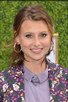 Celebrity Photo: Alyson Michalka 2100x3150   833 kb Viewed 40 times @BestEyeCandy.com Added 151 days ago