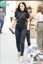 Celebrity Photo: Jessie J 2000x3000   1,091 kb Viewed 81 times @BestEyeCandy.com Added 204 days ago
