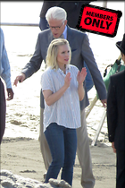 Celebrity Photo: Kristen Bell 3456x5184   1.6 mb Viewed 0 times @BestEyeCandy.com Added 6 days ago