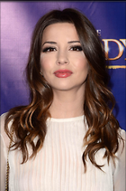 Celebrity Photo: Masiela Lusha 1200x1812   249 kb Viewed 30 times @BestEyeCandy.com Added 80 days ago
