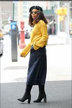 Celebrity Photo: Gabrielle Union 1200x1800   230 kb Viewed 16 times @BestEyeCandy.com Added 125 days ago