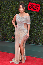 Celebrity Photo: Adrienne Bailon 3012x4518   3.5 mb Viewed 3 times @BestEyeCandy.com Added 286 days ago