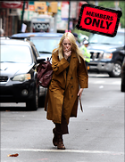 Celebrity Photo: Emma Stone 2452x3195   1.4 mb Viewed 0 times @BestEyeCandy.com Added 8 hours ago