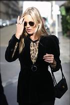 Celebrity Photo: Kate Moss 1200x1803   170 kb Viewed 17 times @BestEyeCandy.com Added 59 days ago
