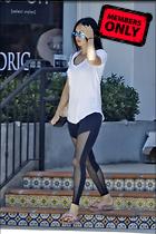 Celebrity Photo: Megan Fox 2400x3600   2.8 mb Viewed 2 times @BestEyeCandy.com Added 33 days ago