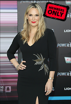 Celebrity Photo: Molly Sims 3648x5329   1.3 mb Viewed 2 times @BestEyeCandy.com Added 15 days ago