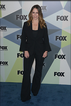 Celebrity Photo: Jennifer Love Hewitt 1200x1800   188 kb Viewed 65 times @BestEyeCandy.com Added 35 days ago