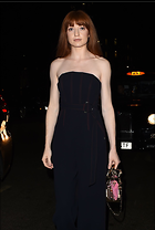 Celebrity Photo: Nicola Roberts 1200x1787   120 kb Viewed 36 times @BestEyeCandy.com Added 221 days ago