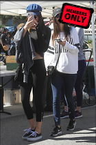 Celebrity Photo: Victoria Justice 2215x3322   3.4 mb Viewed 1 time @BestEyeCandy.com Added 9 hours ago