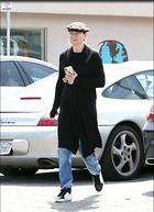 Celebrity Photo: Ellen Pompeo 1200x1653   176 kb Viewed 4 times @BestEyeCandy.com Added 29 days ago