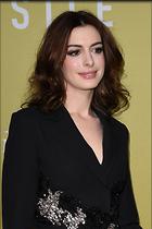Celebrity Photo: Anne Hathaway 1365x2048   348 kb Viewed 40 times @BestEyeCandy.com Added 31 days ago