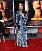 Celebrity Photo: Rosario Dawson 1200x1438   285 kb Viewed 13 times @BestEyeCandy.com Added 52 days ago