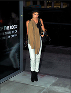 Celebrity Photo: Cara Delevingne 1126x1472   1.1 mb Viewed 9 times @BestEyeCandy.com Added 31 days ago