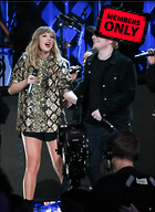 Celebrity Photo: Taylor Swift 2298x3158   2.0 mb Viewed 1 time @BestEyeCandy.com Added 100 days ago