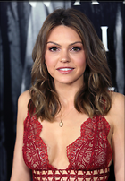 Celebrity Photo: Aimee Teegarden 2079x3000   877 kb Viewed 210 times @BestEyeCandy.com Added 576 days ago