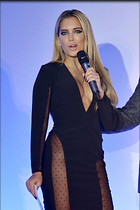 Celebrity Photo: Sylvie Meis 1066x1600   206 kb Viewed 8 times @BestEyeCandy.com Added 17 days ago