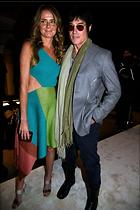 Celebrity Photo: Daniela Hantuchova 1200x1800   280 kb Viewed 95 times @BestEyeCandy.com Added 392 days ago