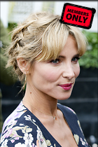 Celebrity Photo: Elsa Pataky 2362x3543   1.6 mb Viewed 3 times @BestEyeCandy.com Added 96 days ago