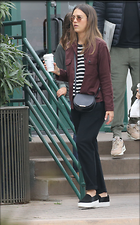 Celebrity Photo: Jessica Alba 1371x2199   841 kb Viewed 47 times @BestEyeCandy.com Added 82 days ago